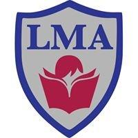 Legacy Montessori Academy