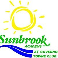Sunbrook Academy at Governors Towne Club