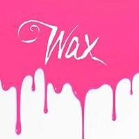 Wax Nightclub Kitchener