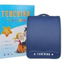 Ba lô cặp sách chống gù Nhật Bản- Tenchido