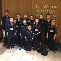 Harbour Dance School
