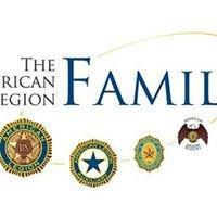 American Legion Post 255