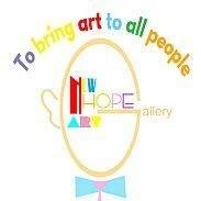 New Hope Art Gallery