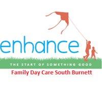 Enhance Family Day Care South Burnett