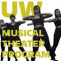 University of Washington Musical Theater