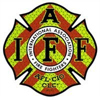 Villa Park Professional Firefighters IAFF Local 2392