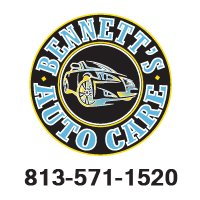 Bennett's Auto Care