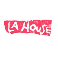 Lawrence Arts House