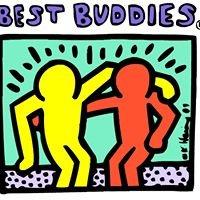 Best Buddies MPHS