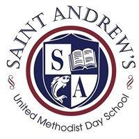 Saint Andrew's United Methodist Day School