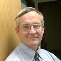 Dr. Patrick Murphy