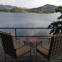 The Jhadol Safari Resort, Jhadol, Udaipur