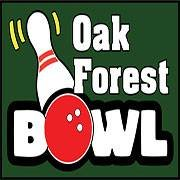 Oak Forest Bowl and The Park
