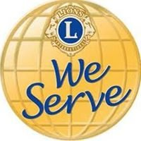 Roselle Lions Club