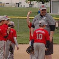 Mechanicsburg Little League