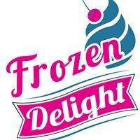Frozen Delight