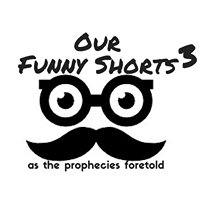 Our Funny Shorts