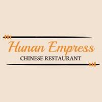 Hunan Empress