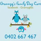 Grannyg's Family Day Care