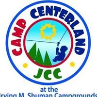 Camp Centerland: A program of JCC Buffalo