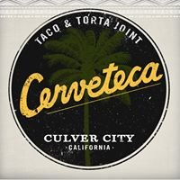 Cerveteca Culver City