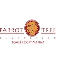 Parrot Tree Plantation Beach Resort & Marina