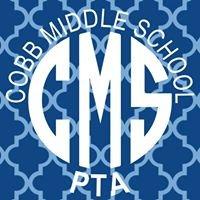 Cobb Middle School PTA