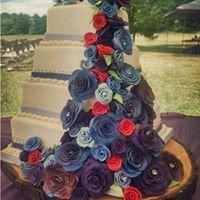 Cupcakes by Tirsa