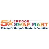5 Star Swap Mart