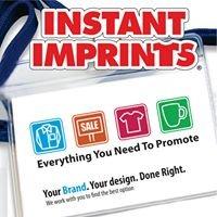 Instant Imprints - Mississauga Central