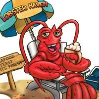 Lobster Haven