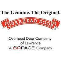 Overhead Door Company of Lawrence