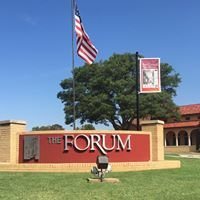 The Forum Wichita Falls