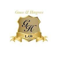 Gause & Hargrove, PLLC