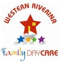 Parkhill Family Day Care