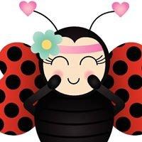 The Lacy Ladybug, LLC