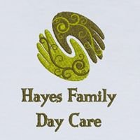 Hayes Family Day Care