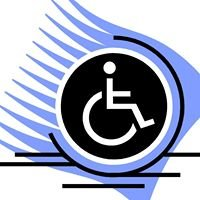 DisABLED Workers LLC