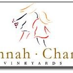 Savannah-Chanelle Winery