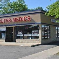 All Computer Medics Inc.