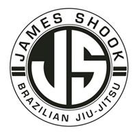 James Shook BJJ, a Robert Drysdale/Zenith BJJ Academy