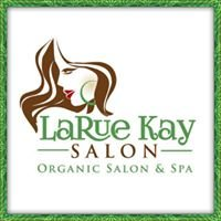 Laru'e Kay Salon & Spa