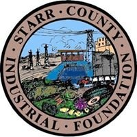 StarrCounty Industrial