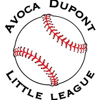 Avoca/Dupont Little League, Inc.