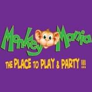 Monkey Mania Central Coast