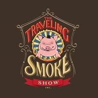 The Traveling Smoke Show Inc.