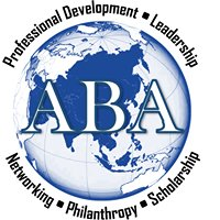 Asian Business Association at the University of Illinois at Chicago