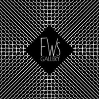 FrameWorks Studio & Gallery