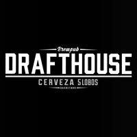 Drafthouse