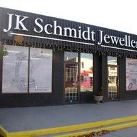 JK Schmidt Jewellers